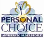 msm personal choice small logo